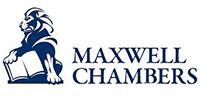 Maxwell Chambers website