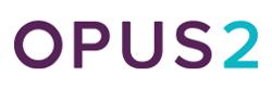 Opus 2-1