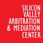 Silicon Valley Arbitration & Mediation Center – SVAMC