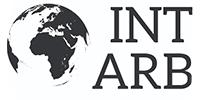 int arb website