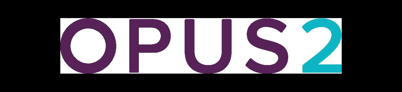 Opus 2 Purple