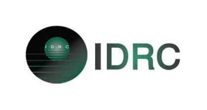 The IDRC